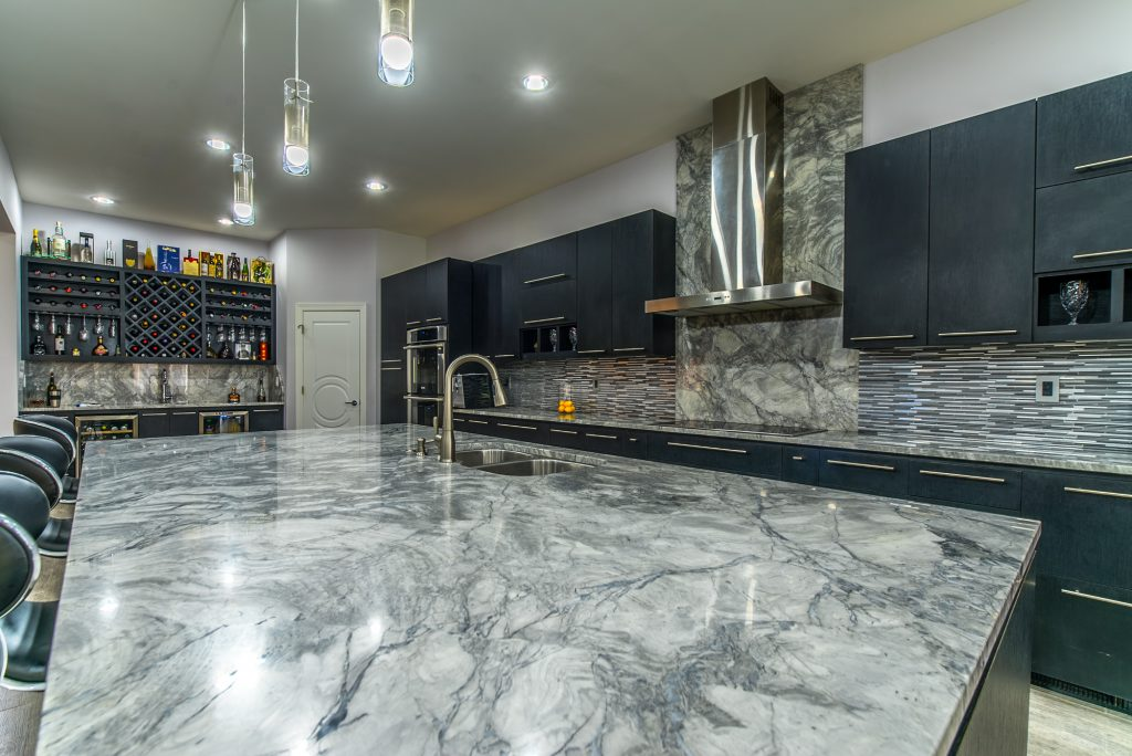 Marble Countertops Raleigh East Coast Granite Marble
