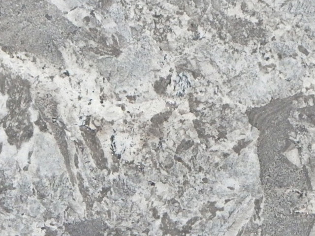 What Color Is Granite : Granite countertops raleigh east coast