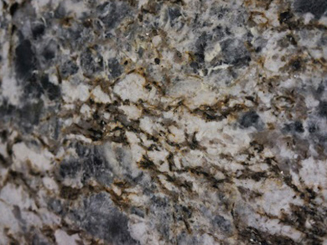 Granite Countertops Raleigh East Coast Granite