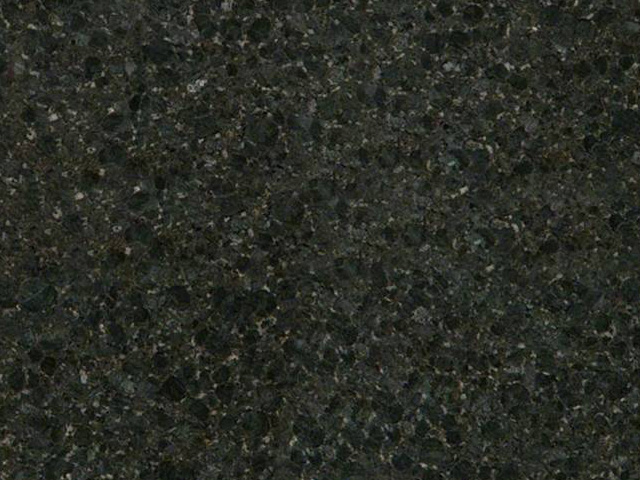 Granite Color Butterfly Green