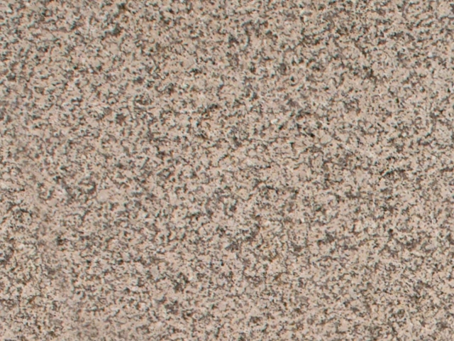 Granite Color Crema Caramel