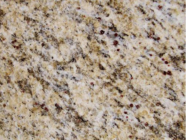 Granite Color St Cecilia Light