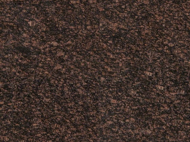 Granite Color Tan Brown