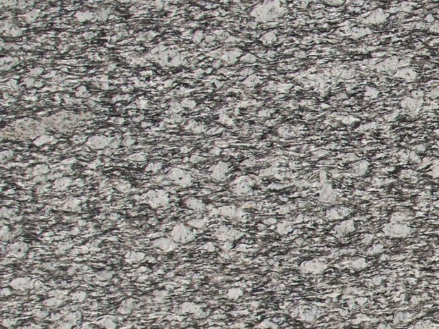 Granite Color White Mist