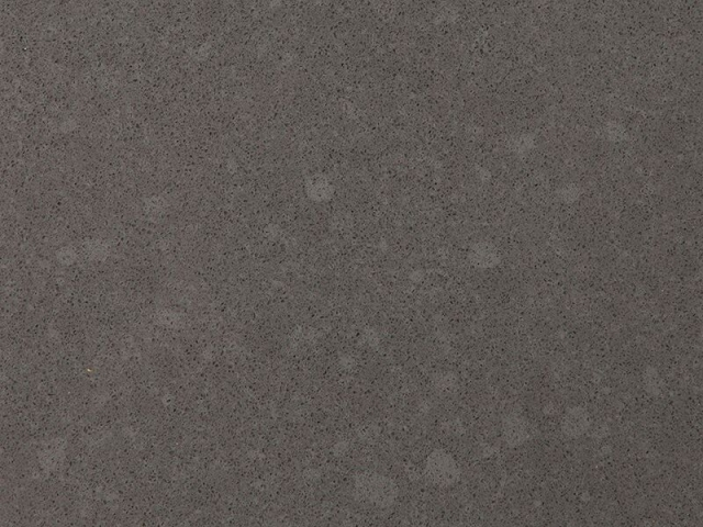 Quartz Color Dark Silt