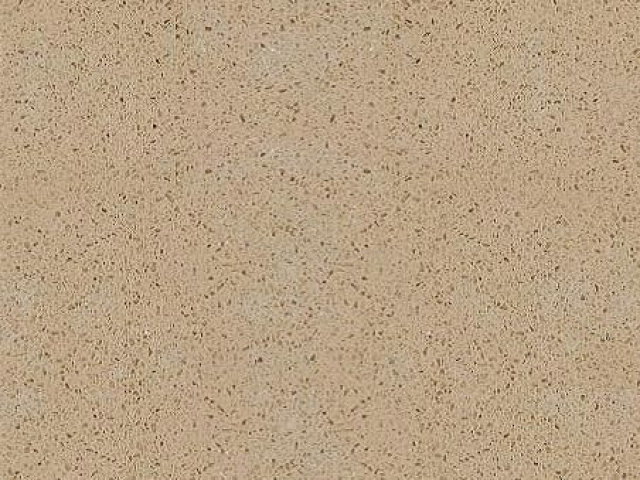 Quartz Color Toffee