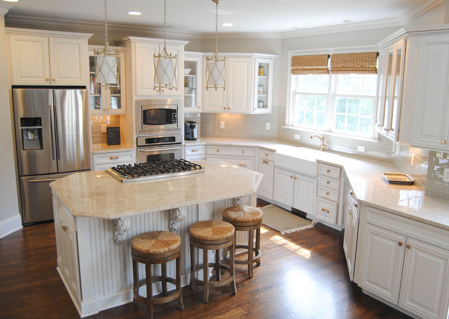 Specials - Granite Marble Quartz Countertops | East Coast Granite ...