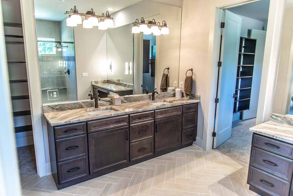 Bathroom Image Galleries For Inspiration